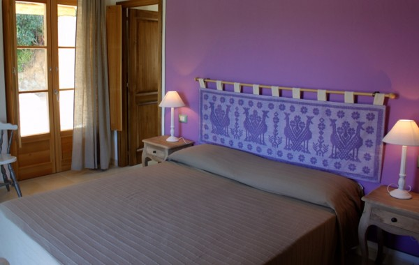 bed and breakfast Sardegna
